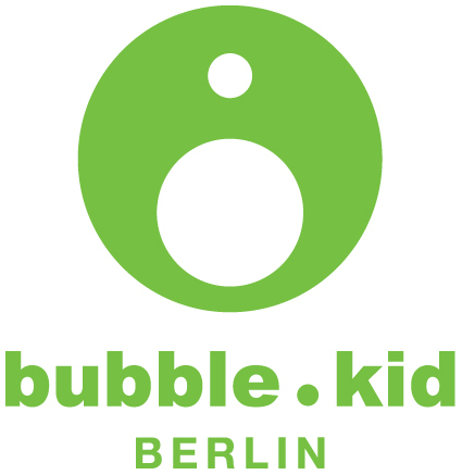 Bubble Kid Berlin