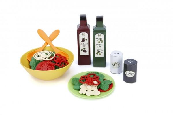 Green Toys Salat Set